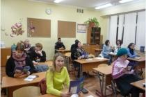 Образовательные программы Здоровье школьника и Гигиена школьника